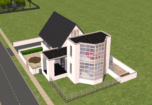 Sims2EP2 2012-03-08 22-24-33-31 (510x354, 383Kb)