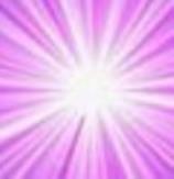 Violet-Flame (158x163, 15Kb)