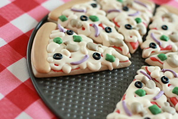 pizza_cookies (600x399, 143Kb)