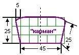 088323751f5e16e43e (155x108, 5Kb)