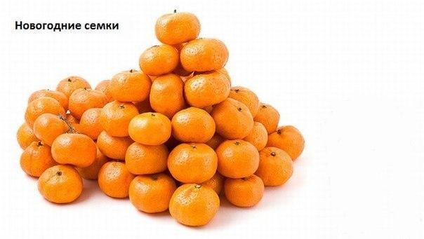 1351796553_semki (604x341, 25Kb)