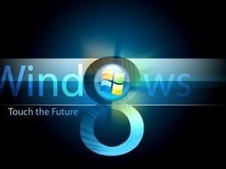 Windows 8 (320x240, 7Kb)