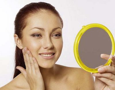 Маски для сухой кожи (400x312, 50Kb)