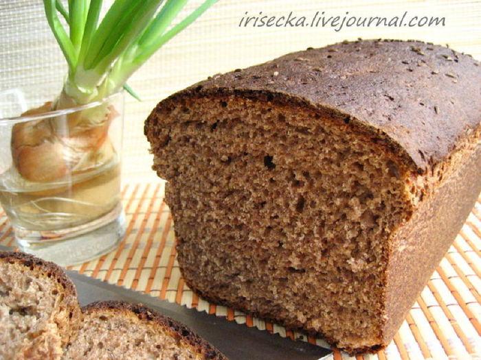 Литовский Домашний хлеб/3414243_img8464c (700x525, 91Kb)