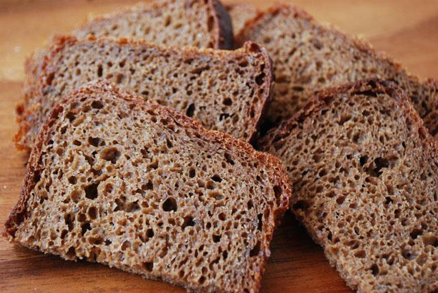 Литовский ржаной хлеб с тмином/3414243_23fa3e3b61db (640x428, 147Kb)