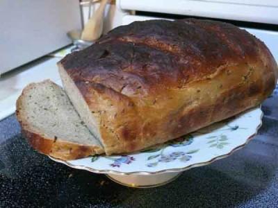 Литовский заварной хлеб на ржаной закваске/3414243_181701 (400x300, 34Kb)