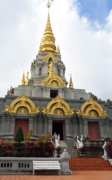 Таиланд1 (375x600, 55Kb)