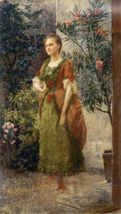 Фото еро галерея леді в білому корсети, домашний трах мамка