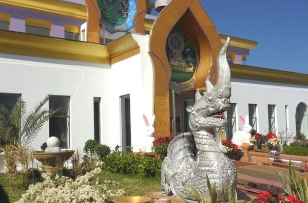 храм Wat Tha Ton11 (600x397, 75Kb)