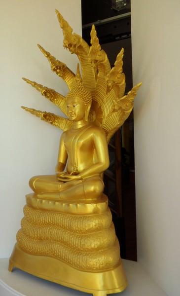 храм Wat Tha Ton21 (365x600, 42Kb)