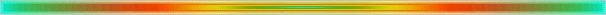 397c3efafed1 (570x15, 4Kb)