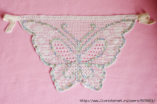 butterfly_headband_1 (512x341, 169Kb)