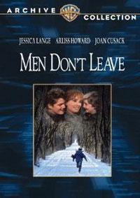 386427_Men_Don_t_Leave (200x283, 16Kb)