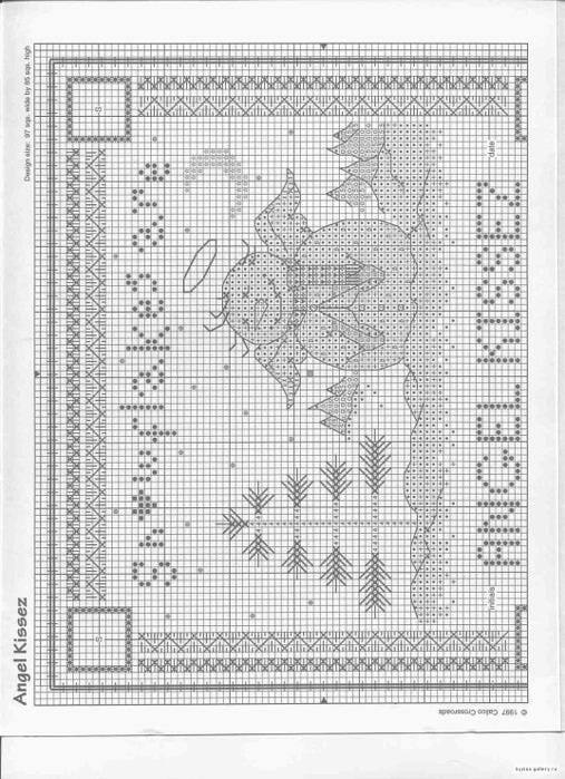 471 (507x700, 133Kb)