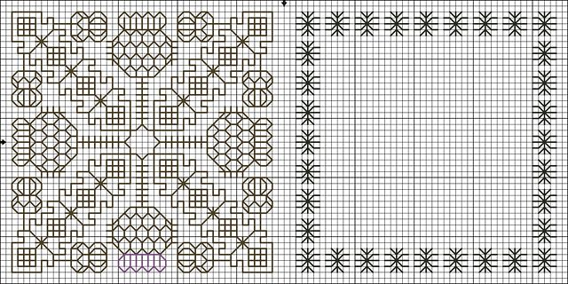 getImage (4) (640x320, 87Kb)