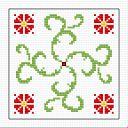 getImage (16) (128x128, 6Kb)