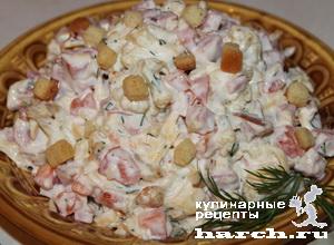 salat-is-cvetnoi-kapusti-s-vetchinoi-pskovskiy_7 (300x220, 50Kb)