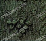 Превью pattern2_3-20 (411x372, 85Kb)