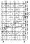 Превью pattern11_01_B-1 (304x440, 54Kb)