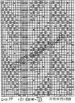 Превью pattern12-1_16_shema1 (327x446, 92Kb)