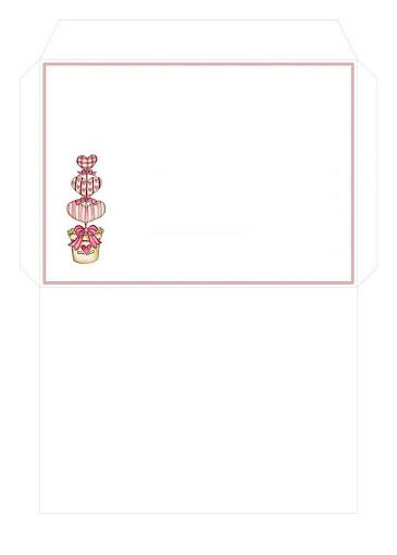 enveloppe1 (365x511, 13Kb)