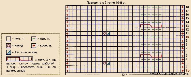 1305194886_pinetki_sh (664x270, 185Kb)