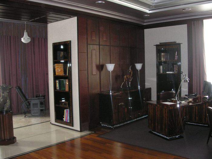 мебель  на заказ (700x525, 54Kb)