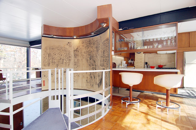 23649_0_4-1000-modern-kitchen (640x426, 108Kb)