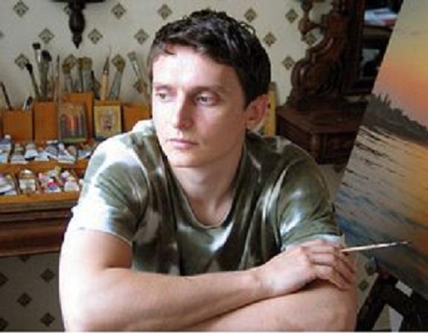 Hudozhnik-Aleksey-Adamov[1] (609x474, 84Kb)