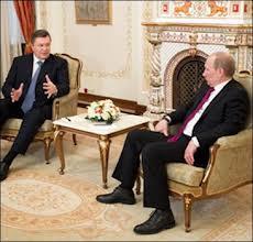 Янукович и Путин (230x220, 42Kb)