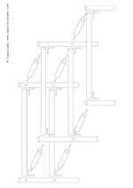 4150428_displaystandplan_1_ (300x189, 9Kb)/4150428_plantstandprinting (150x212, 7Kb)