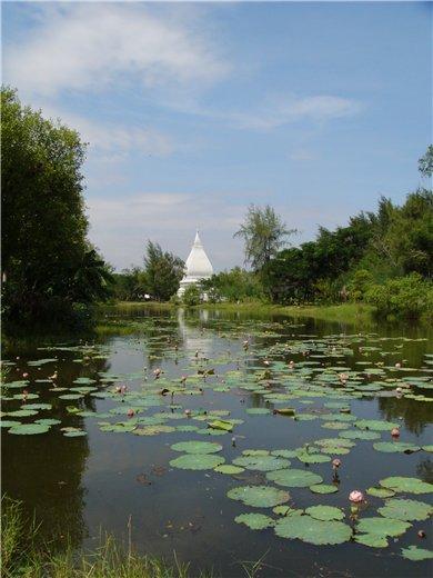 Таиланд22 (390x520, 42Kb)