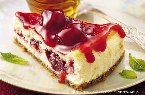 1320926393_cheesecake-nomins-1 (500x328, 111Kb)
