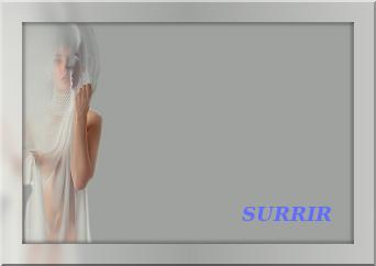 4674007_tuxpi_com_1351868596 (342x242, 18Kb)