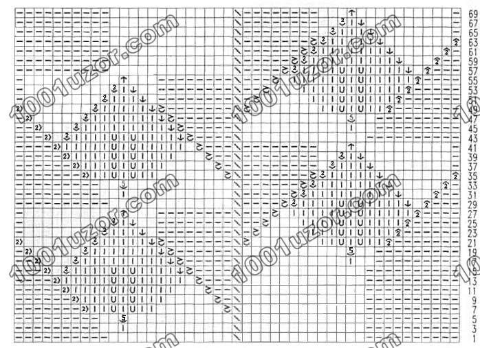 pattern2-14_B (698x507, 151Kb)