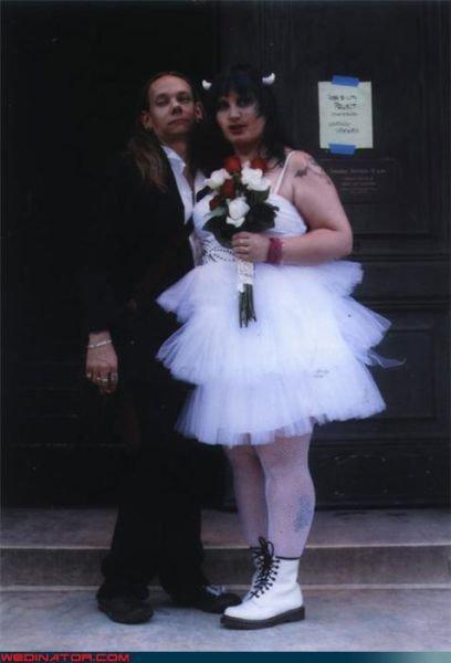 1288725075_foto-prikol.net_prikoly-na-svadbe-40 (408x600, 26Kb)