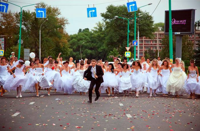 prikoly_na_svadbe_foto_01-1 (700x460, 71Kb)