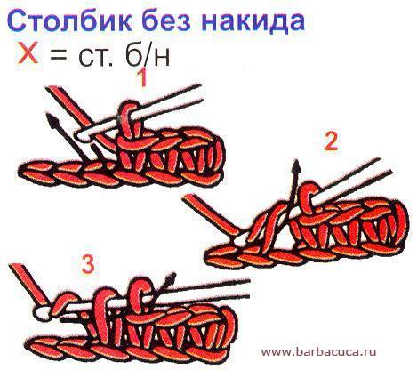 982acff12f4a61a7831c97ce103cfc5b (469x416, 37Kb)