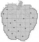 Превью !E5_0 2O70=8O[4] (647x700, 319Kb)