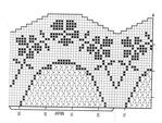 Превью 33[3] (678x515, 137Kb)