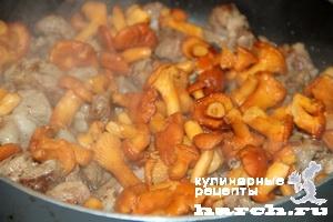 4877237_kartofelnayababkasosvininoyigribami_10 (300x200, 53Kb)