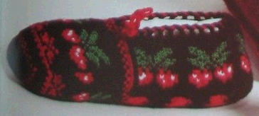 Тапочки с орнаментом вязаные спицами  /4683827_20121022_212840 (364x164, 48Kb)