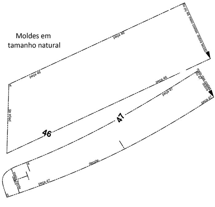 molde04_23-10-12 (700x673, 64Kb)