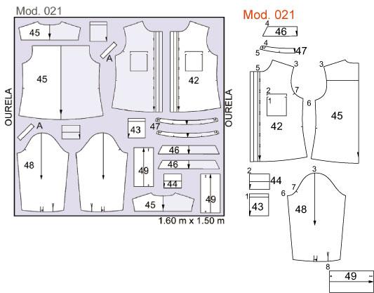veteranadamoda_esquema-moldes_23-10-12 (533x417, 36Kb)