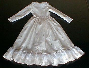 dress (350x270, 19Kb)