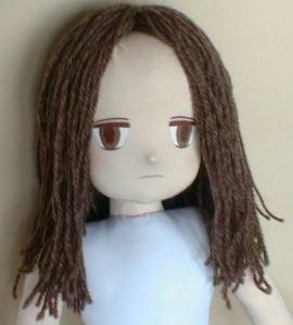 hair4 (270x300, 11Kb)