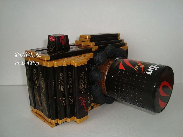 d843499075-suveniry-podarki-fotoapparat-iz-shokolada-n1436 (700x525, 43Kb)
