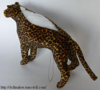 leopard_stuff (400x360, 45Kb)
