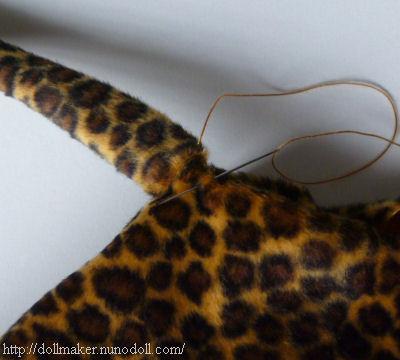 leopard_tail1 (400x360, 44Kb)