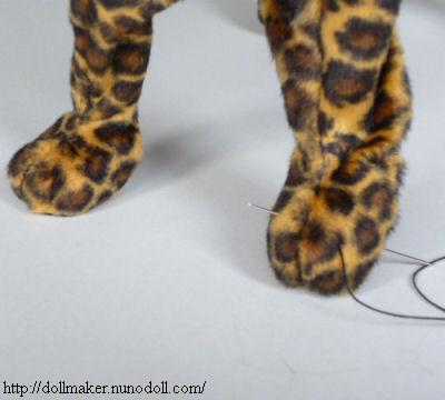leopard_toe2 (400x360, 39Kb)